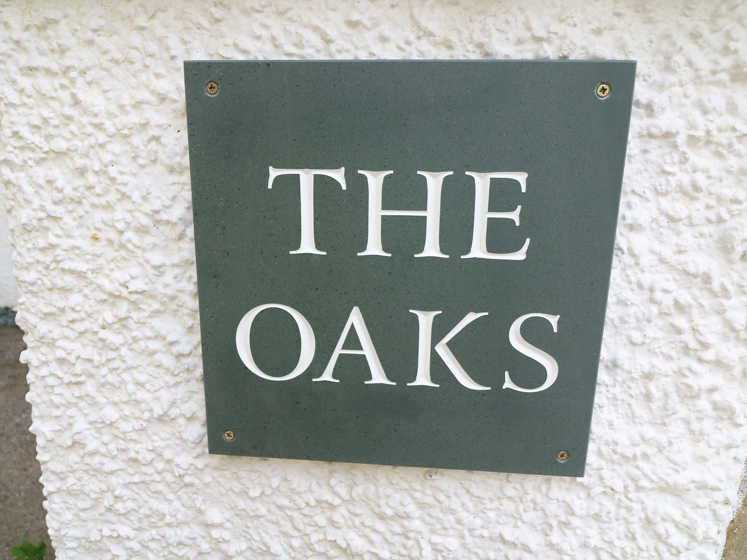 The Oaks Image 58