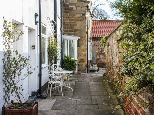 Cosy Cottage,Stokesley