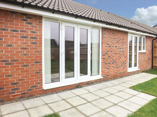 16 Stewart Close, Worcestershire