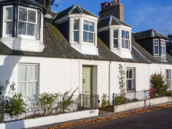 10 Douglas Row,Inverness