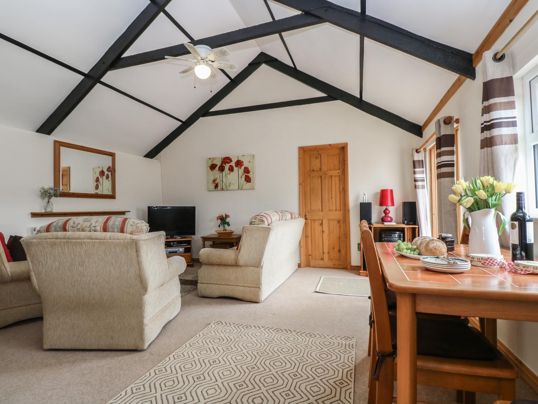 Trenant Cottage