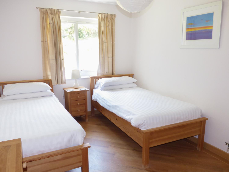 Apartment FF03