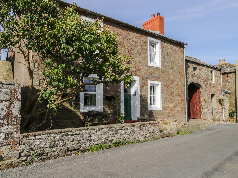 Pear Tree Farm Cottage