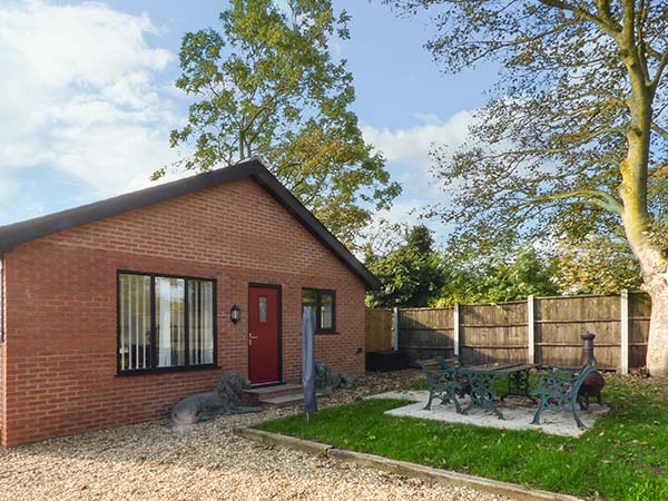 Sycamore Cottage,Poulton-le-Fylde