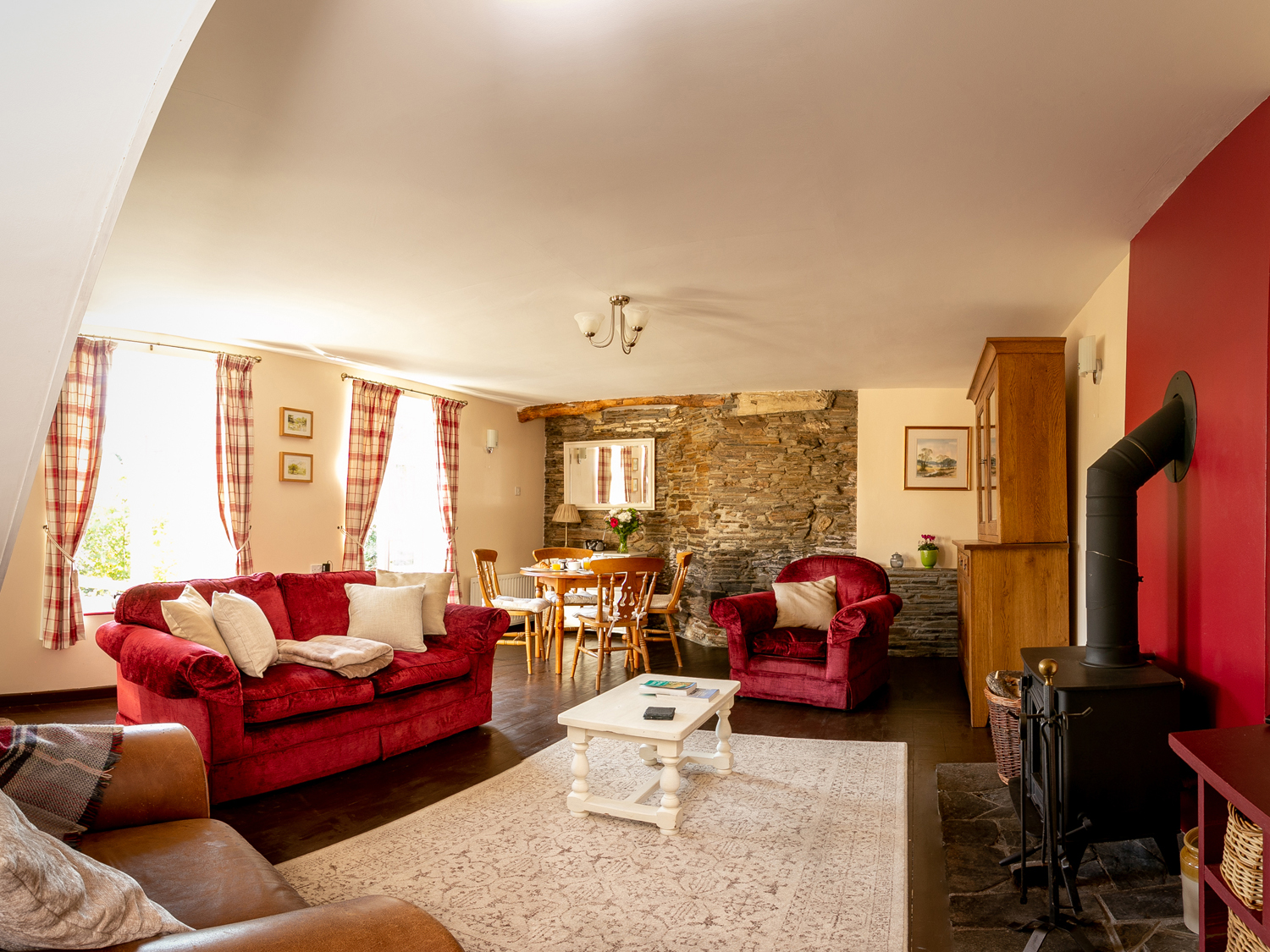 Drovers Cottage