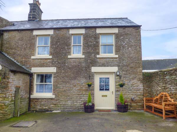 Wykeham Grange Holiday Cottage,Scarborough
