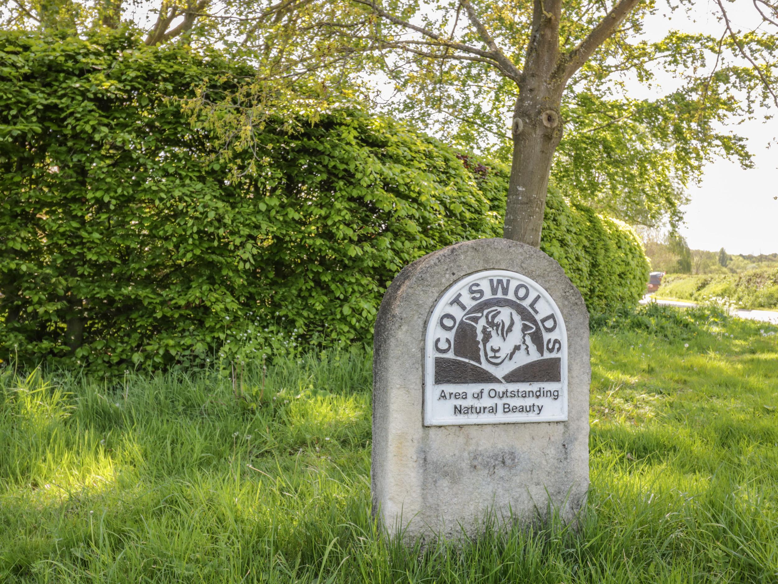 4 Manor Farm Cottages, Warwickshire