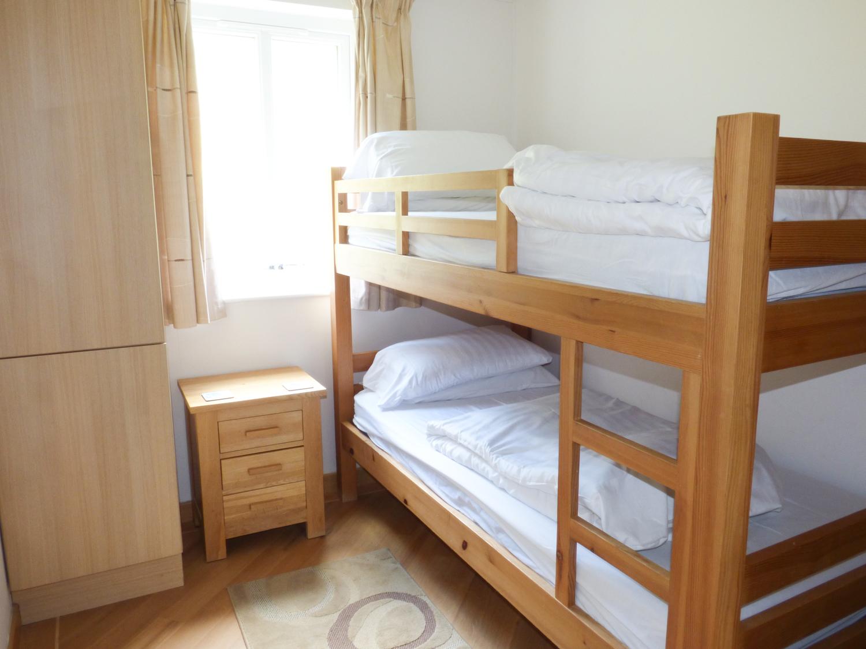 Apartment GF01