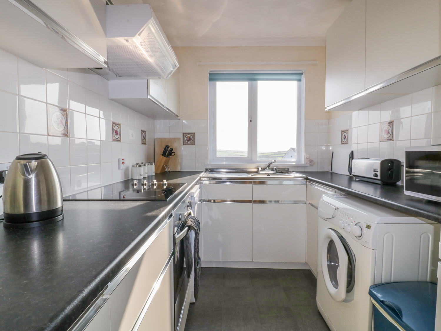 Yellow Sands Apartment 7
