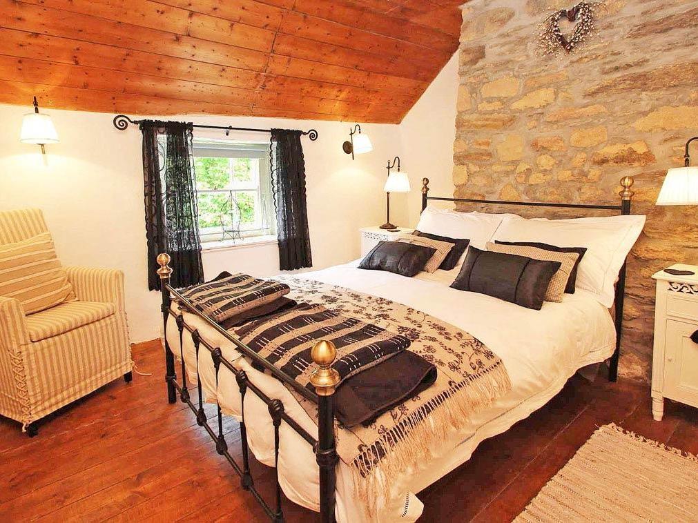 Humble Cottage
