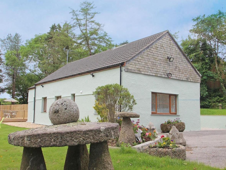 Demelza Cottage