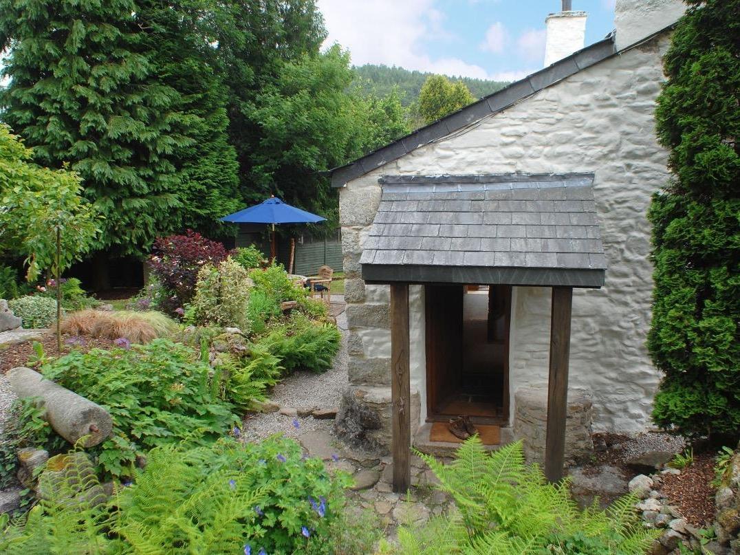 Fleurs Cottage