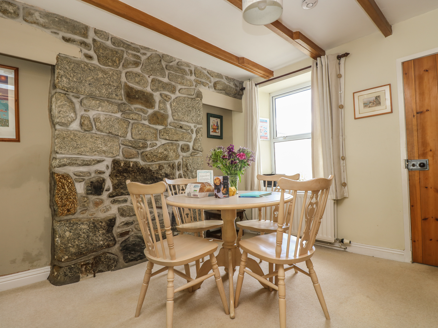 Thurso Cottage Image 26