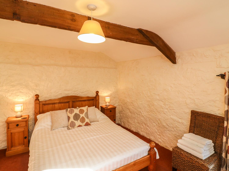 Carthorse Cottage