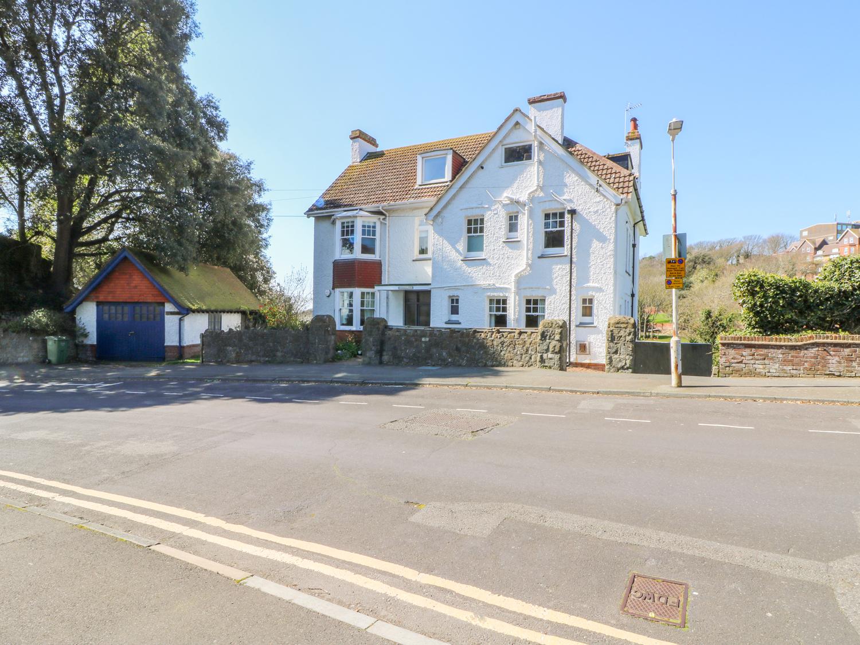 4 Greenhills, Kent