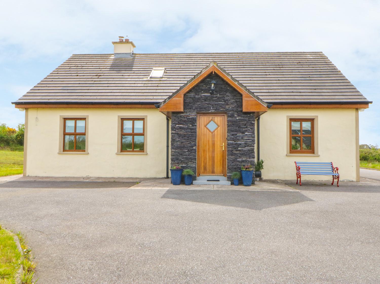 Kilnanare, Ireland