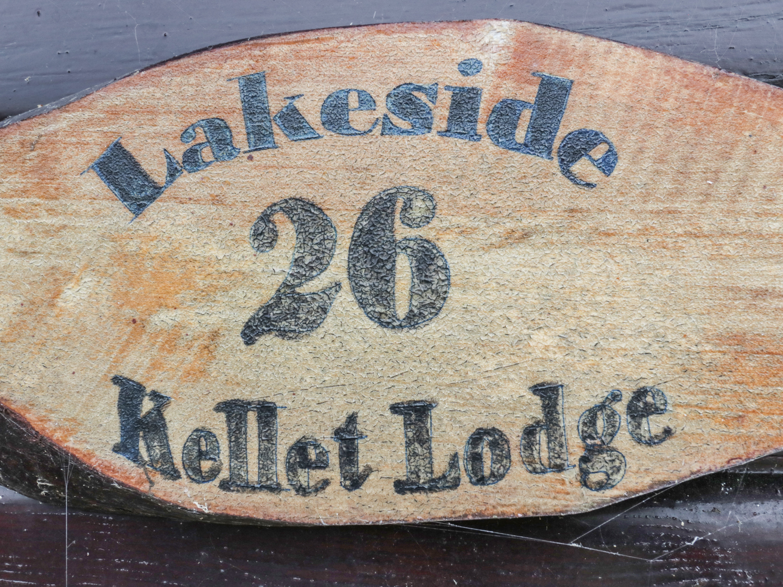 Lakeside 26