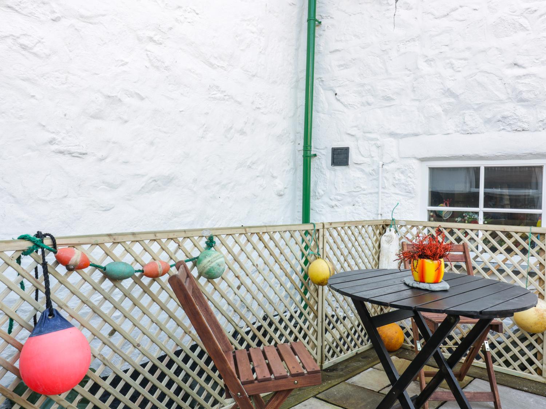 4 Tolcarne Terrace