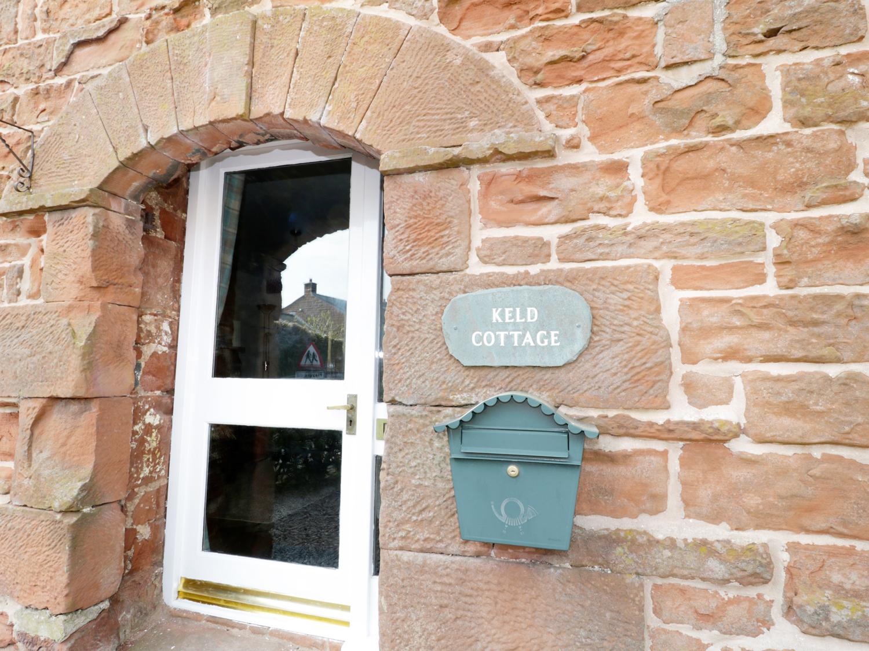 Keld Cottage