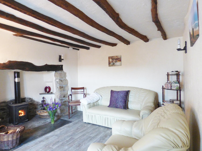 Tea Cosy Cottage