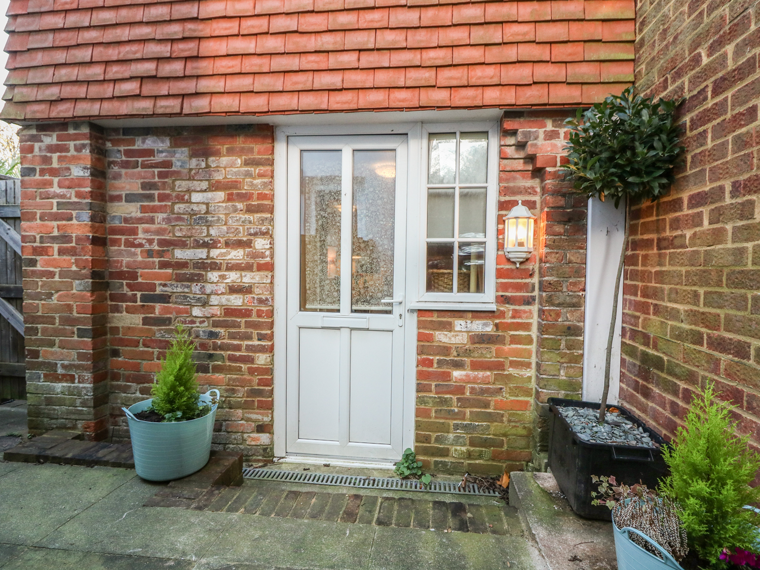 84A Wish Hill, East Sussex