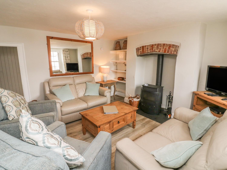Partridge Cottage