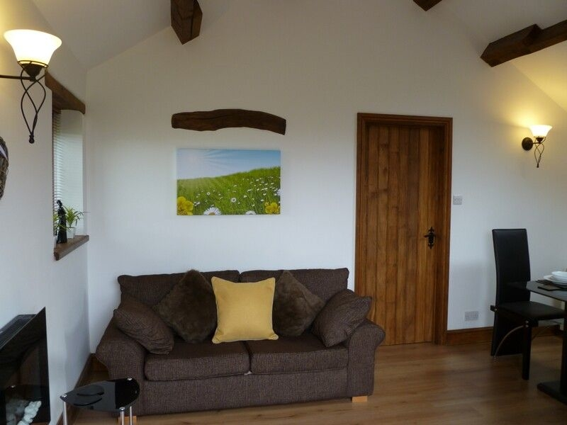 Buttercup Cottage Image 7