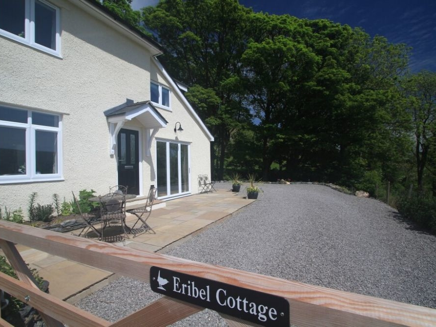 Eribel Cottage