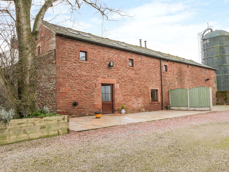 Robyn Cottage