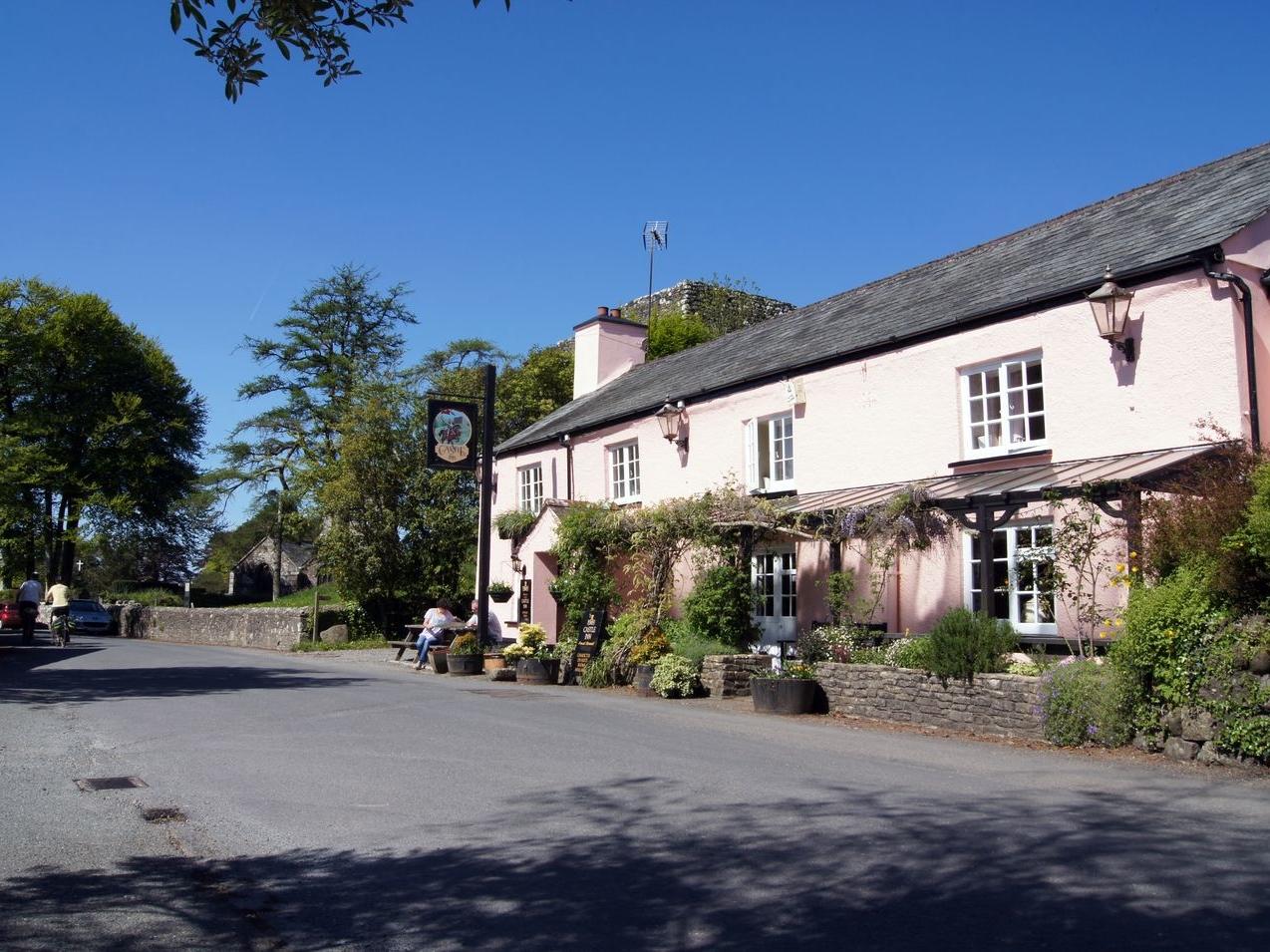 Lot Cottage