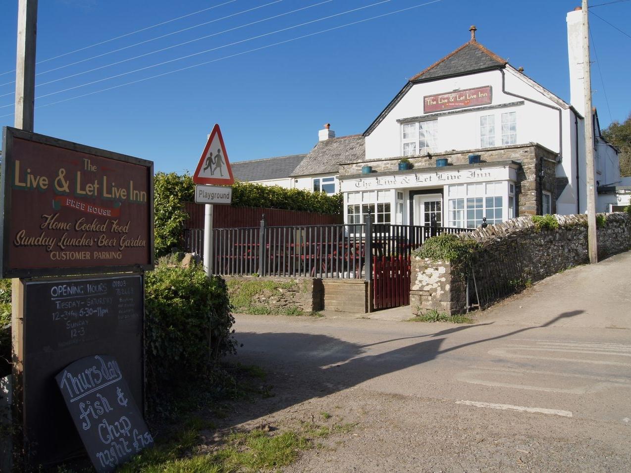 Wolston Cottage