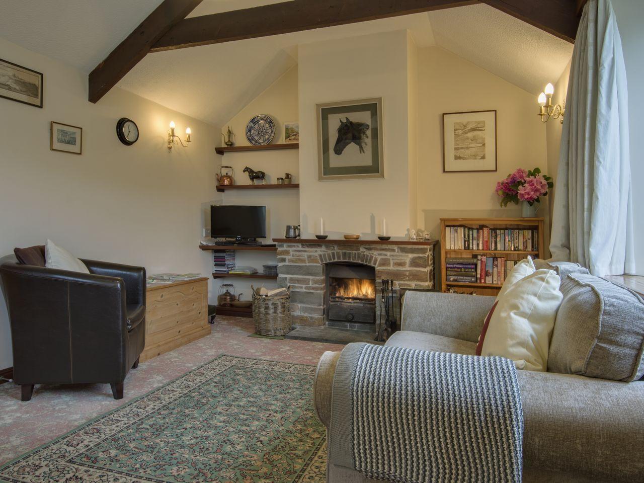 Hobb Cottage