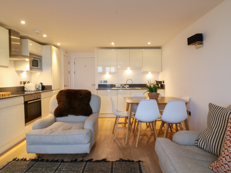 Gara Rock - Loft Apartment 12
