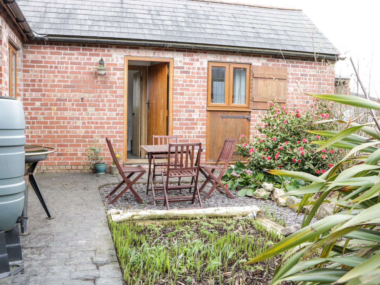 Acorn Cottage 2, Shropshire