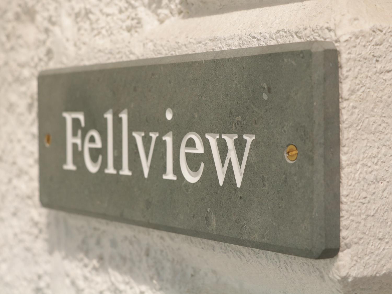 Fellview