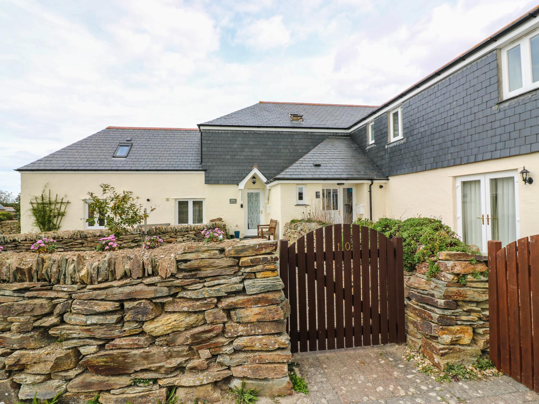 Sorrel Cottage