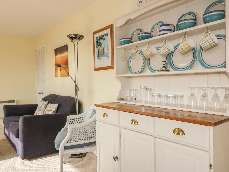 7 Brightland Apartments