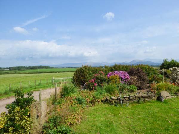 Muncaster View