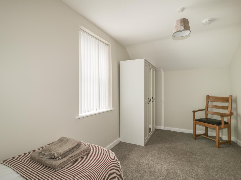 Esk Apartment 2