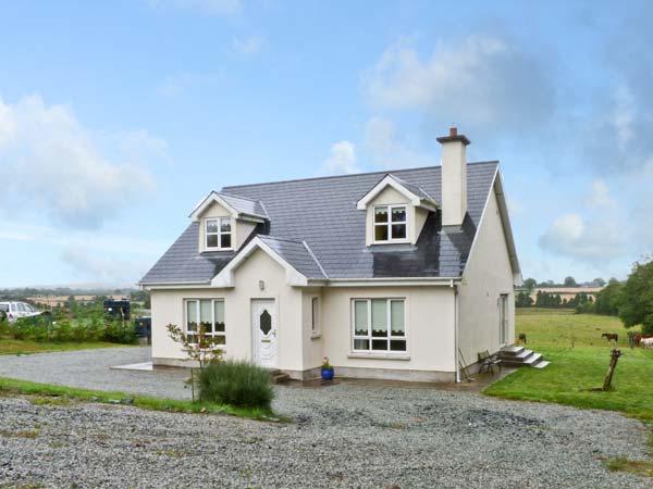 Mountain View Cottage,Ireland