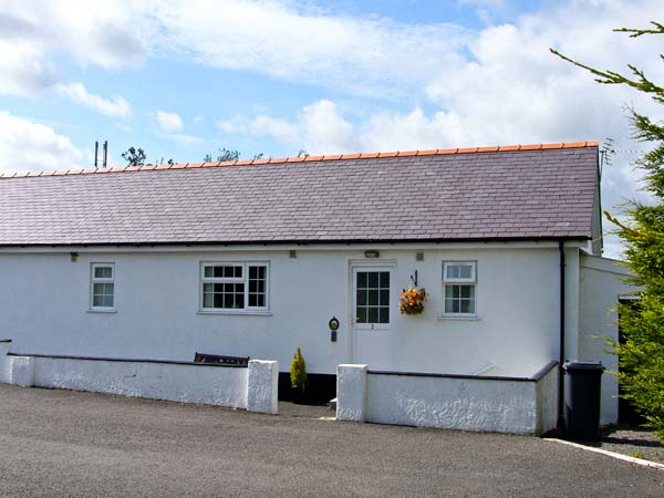 3 Black Horse Cottages,Menai Bridge
