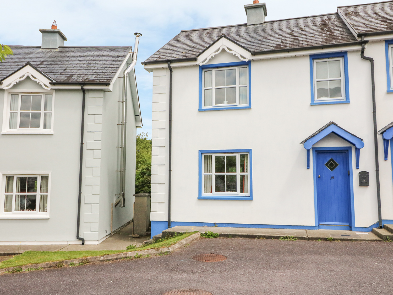 18 Dalewood, County Cork