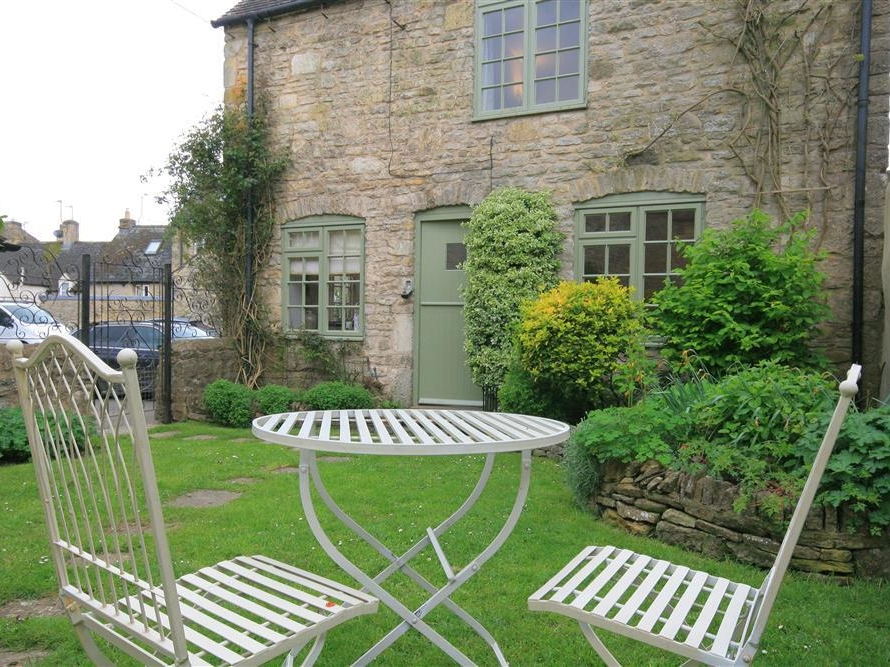 Old Forge Cottage, Gloucestershire