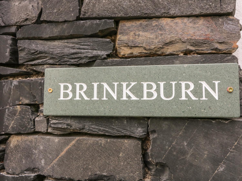 Brinkburn