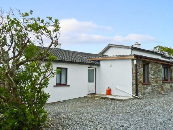 Whitethorn Cottage,Ireland