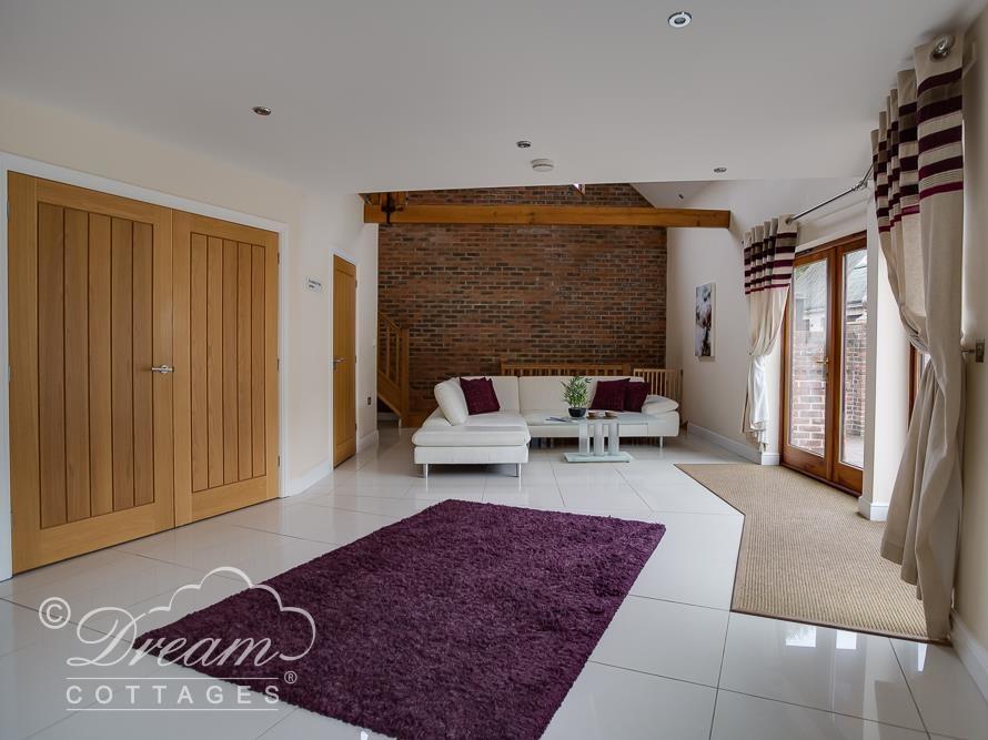 Baytree Lodge