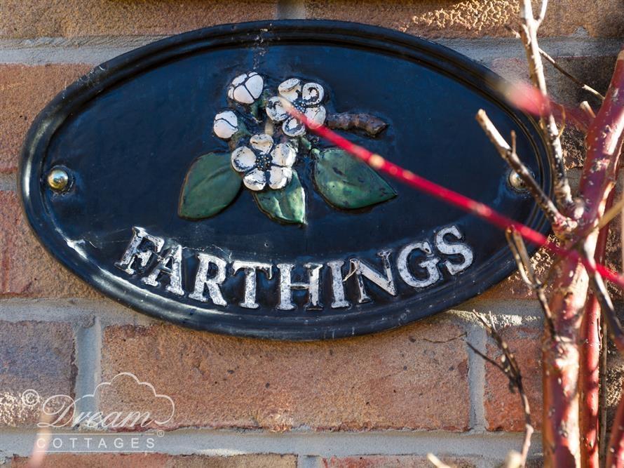 Farthings