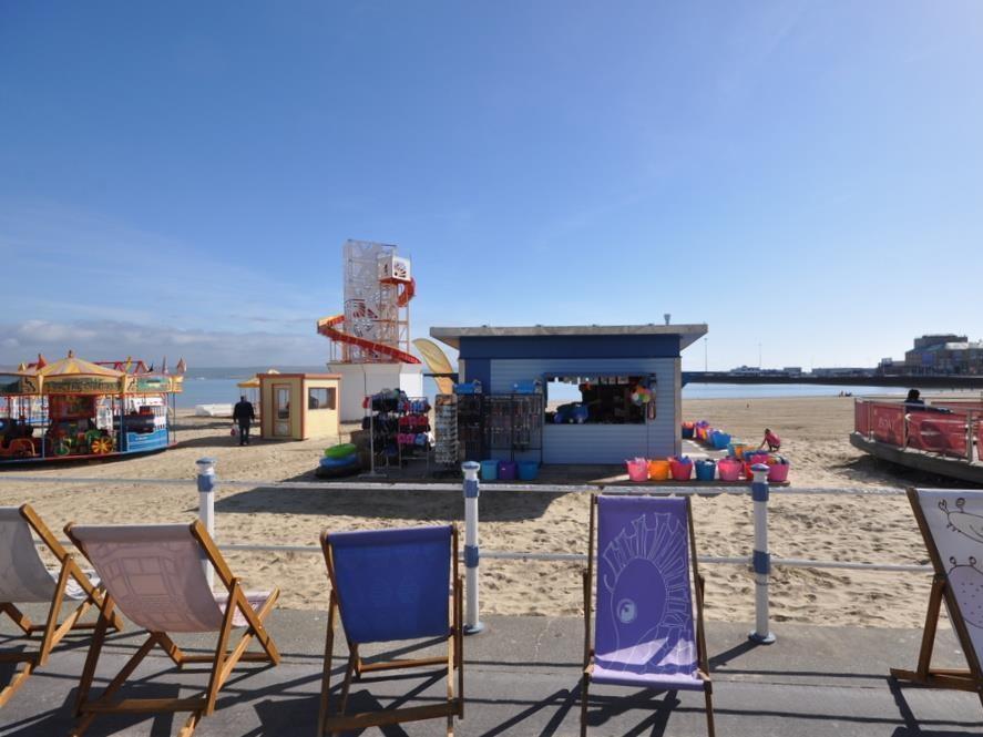 Beachside Gallery