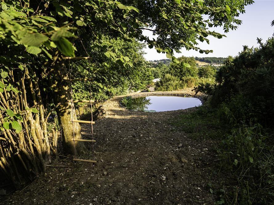 Leys At Valley View Farm