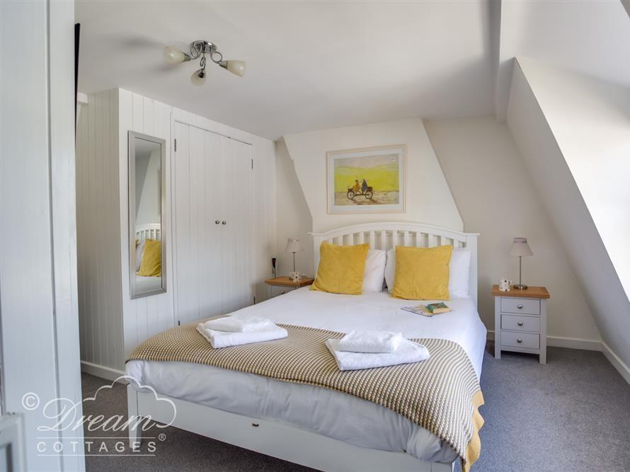 Lobster Cottage